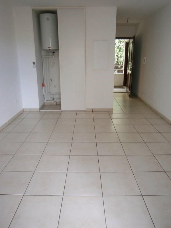 Location appartement St denis 347€ CC - Photo 3