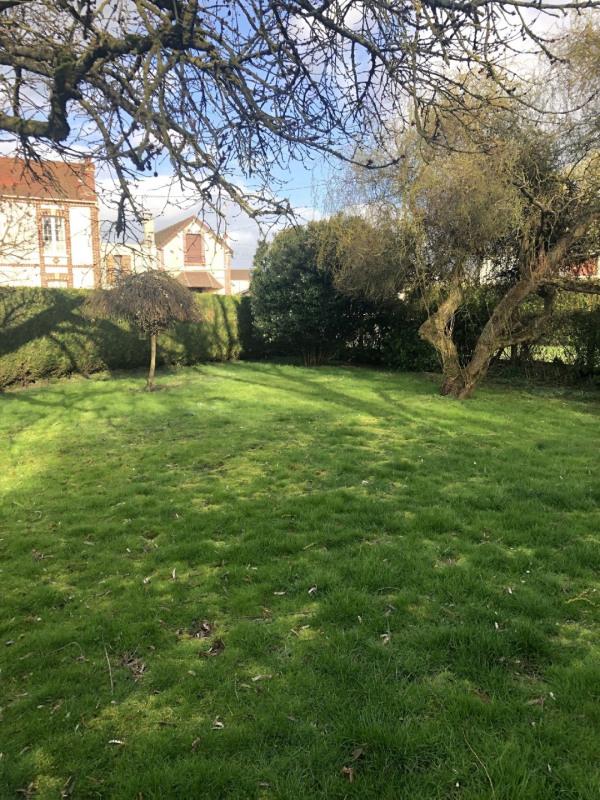 Sale house / villa Bornel 310000€ - Picture 6