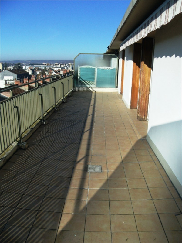 Sale apartment Perigueux 265 000€ - Picture 2