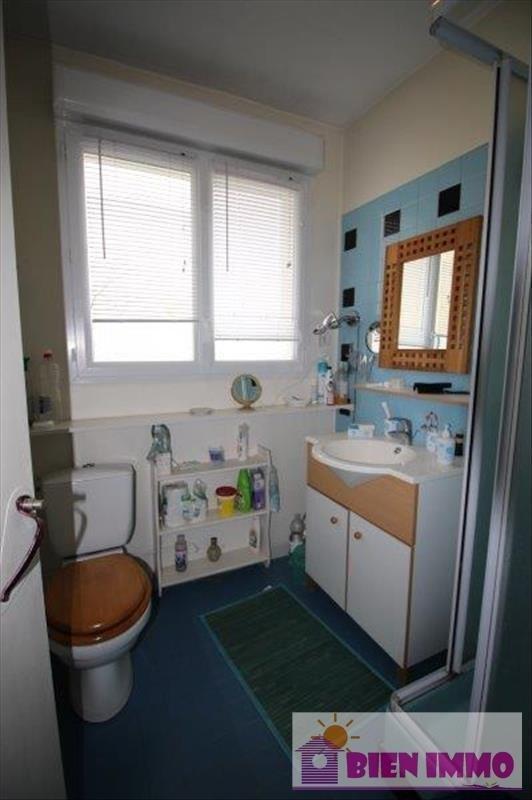 Vente maison / villa La tremblade 232100€ - Photo 10