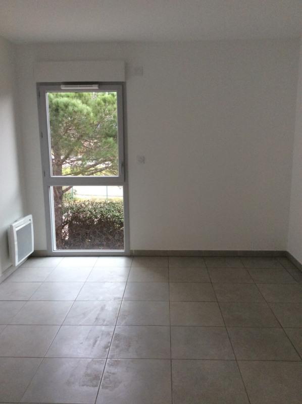 Location appartement Fréjus 720€ CC - Photo 7