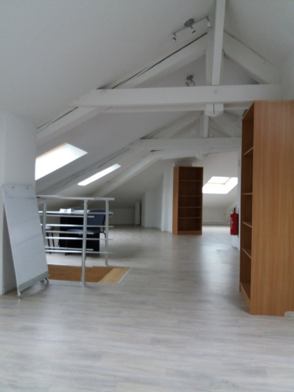 Vente appartement Grenoble 415 000€ - Photo 2