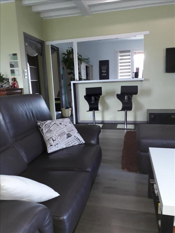 Vente maison / villa Vieu d izenave 298000€ - Photo 4