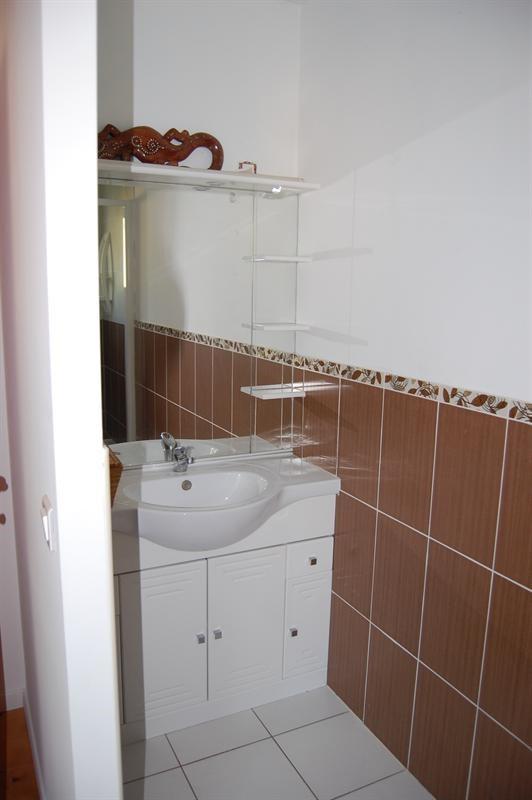 Продажa дом Callian 595000€ - Фото 30