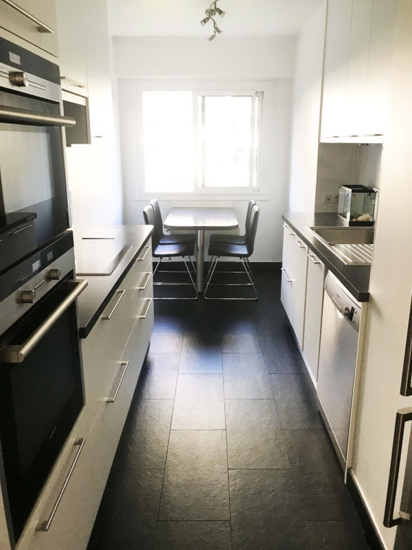 Vente appartement Paris 15ème 720 000€ - Photo 4
