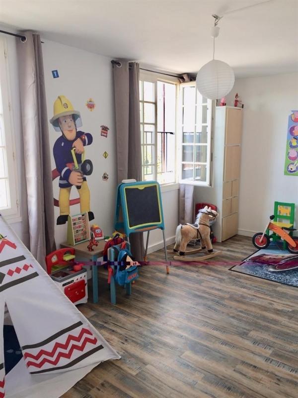 Sale apartment Fontaine le port 249000€ - Picture 6