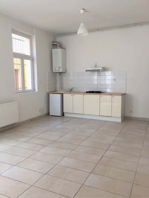 Location appartement Toulouse 675€ CC - Photo 3