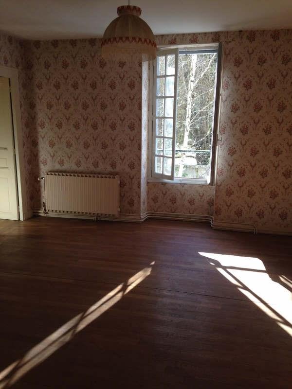 Venta  casa Bessy sur cure 98000€ - Fotografía 5