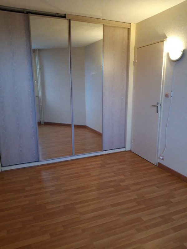 Rental apartment Chalon sur saone 540€ CC - Picture 3