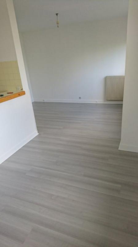 Rental apartment Rambouillet 600€ CC - Picture 3