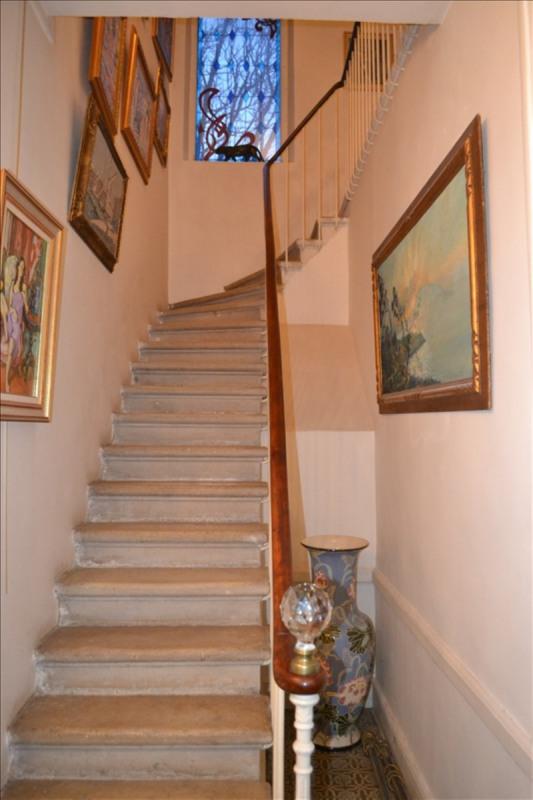 Vente de prestige maison / villa Montelimar 575000€ - Photo 4