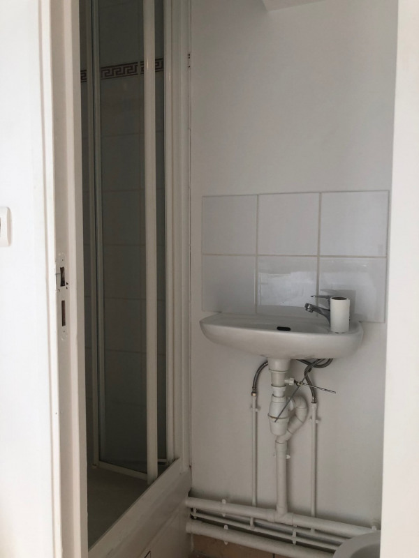 Location appartement Paris 13ème 605€ CC - Photo 4