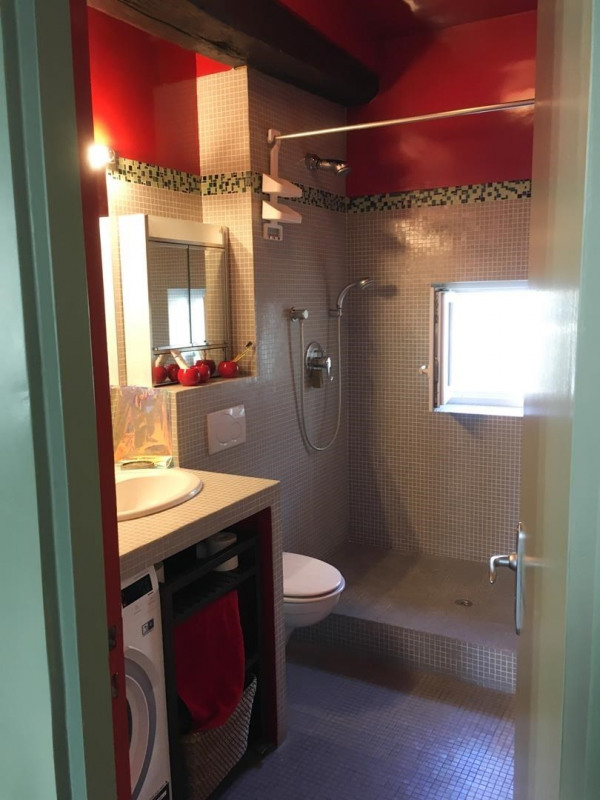 Rental apartment Paris 12ème 2000€ CC - Picture 15