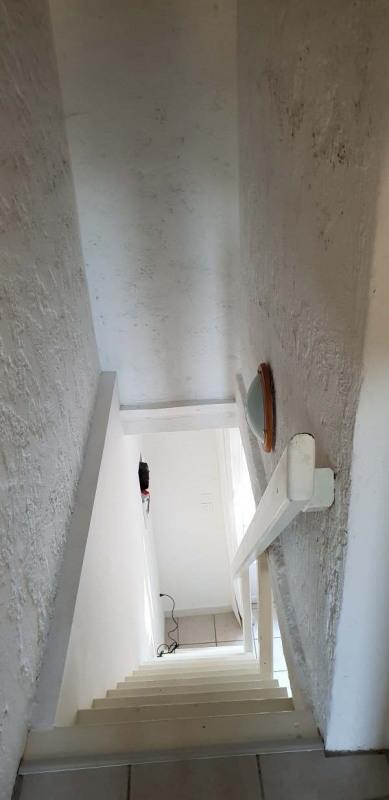 Vente appartement Les salins d'hyeres 244000€ - Photo 12