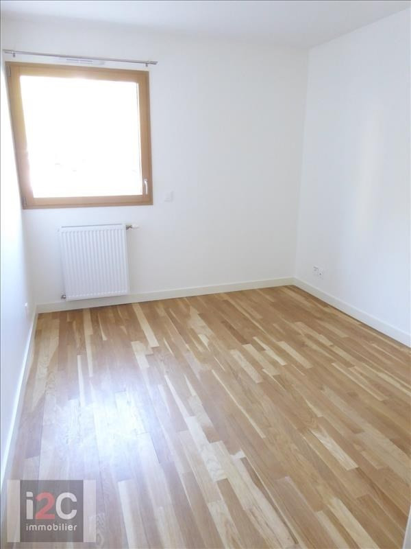 Affitto appartamento Divonne les bains 2401€ CC - Fotografia 3