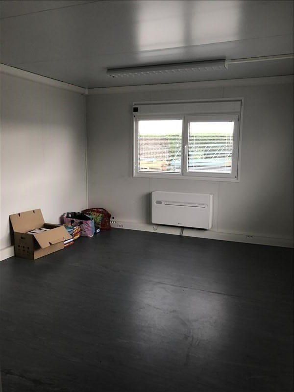 Location bureau Ballainvilliers 600€ HT/HC - Photo 3
