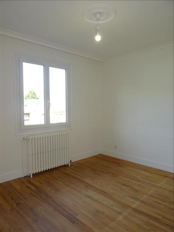 Sale house / villa Bueil 5 mn 169000€ - Picture 7