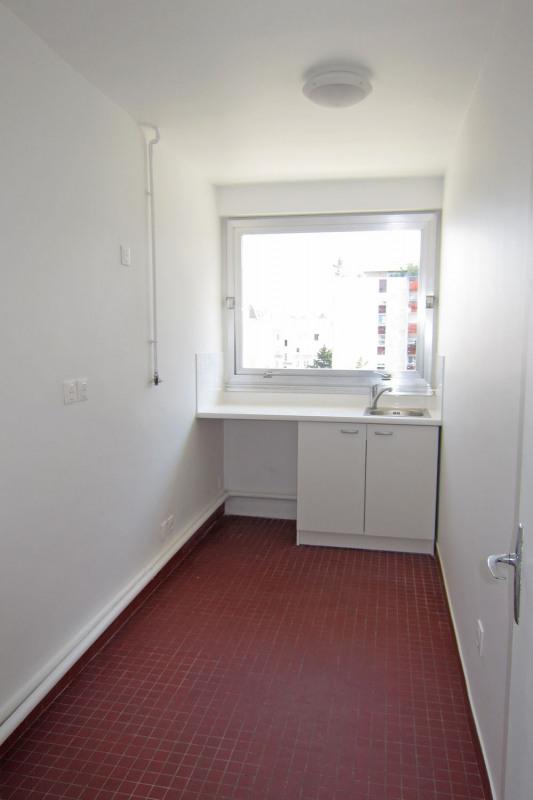 Location appartement Paris 10ème 990€ CC - Photo 6
