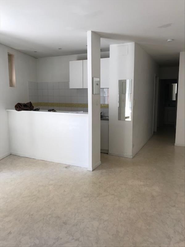 Alquiler  apartamento Toulouse 689€ CC - Fotografía 1