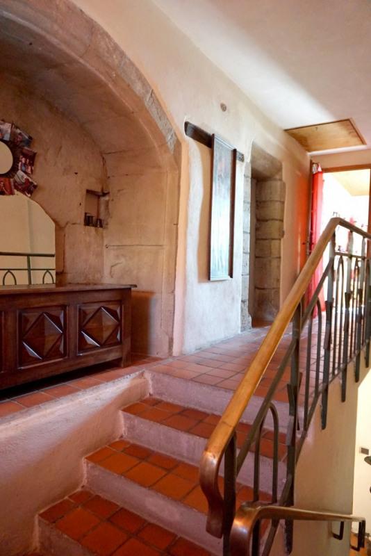 Vente de prestige maison / villa Cernex 572000€ - Photo 5
