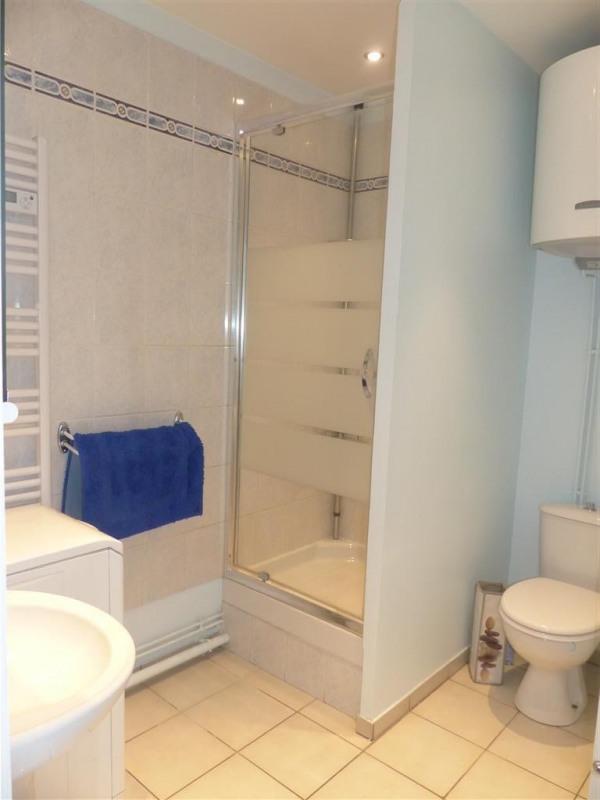 Revenda apartamento Savigny sur orge 135000€ - Fotografia 4