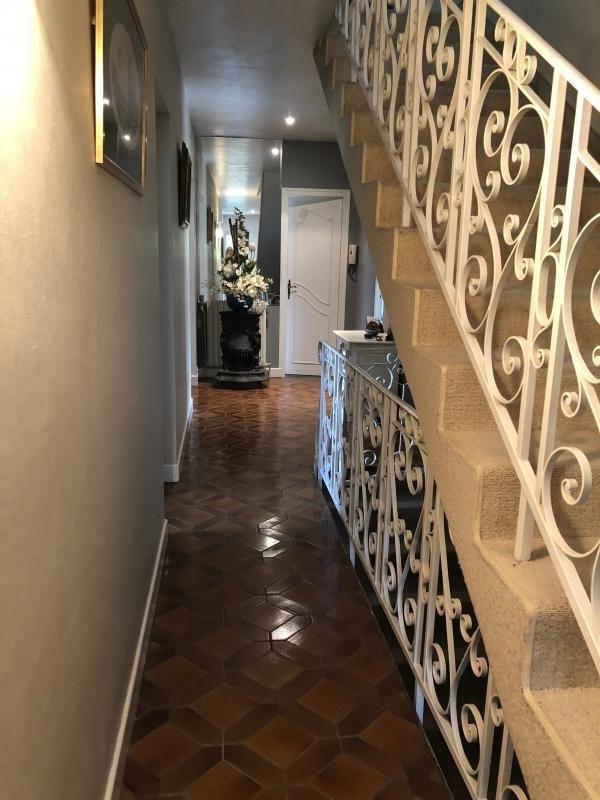 Sale house / villa Brive la gaillarde 312000€ - Picture 3