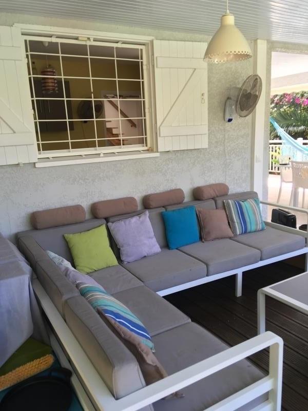 Vente maison / villa St francois 372000€ - Photo 10