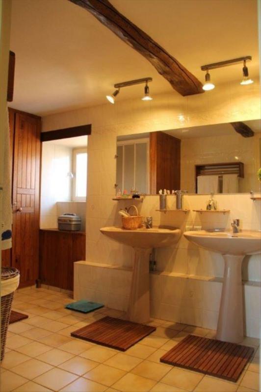 Vente maison / villa Bully 175000€ - Photo 10