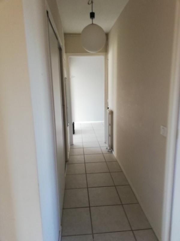 Location appartement Tarbes 680€ CC - Photo 13