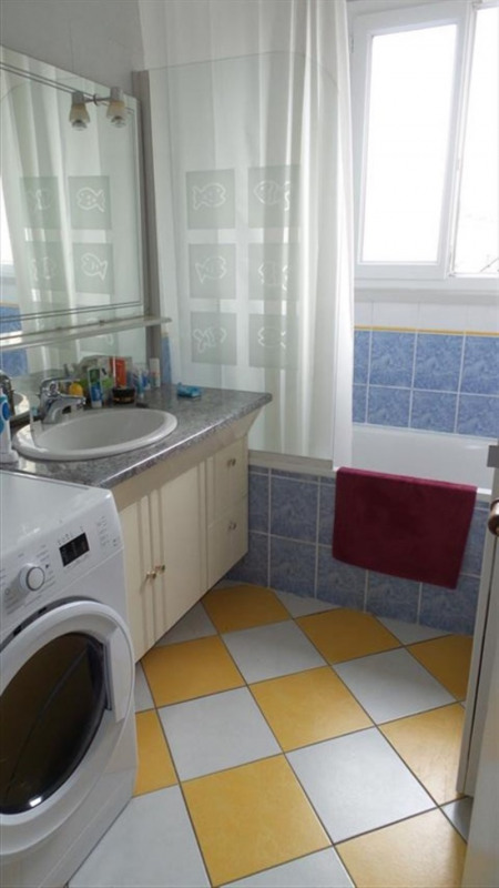 Vente appartement Chateau thierry 83 000€ - Photo 4