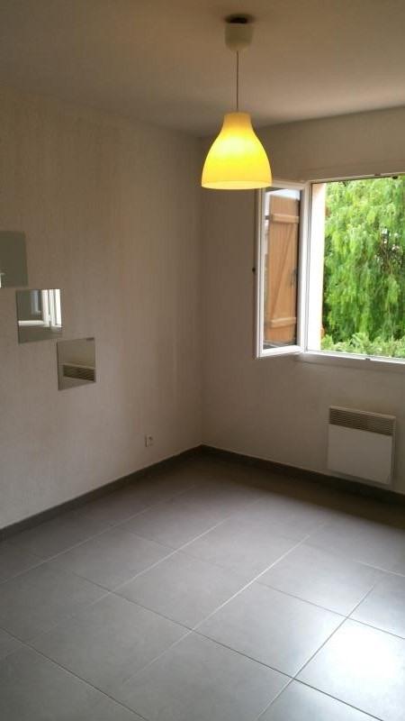 Sale house / villa La crau 310000€ - Picture 5