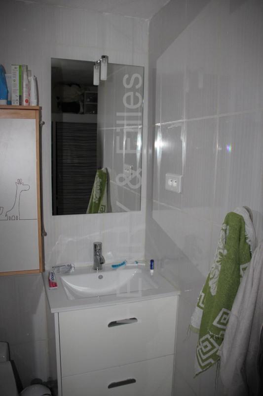 Sale house / villa Samatan 237000€ - Picture 8