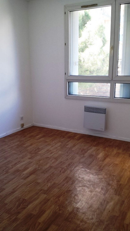 Rental apartment Toulouse 788€ CC - Picture 2