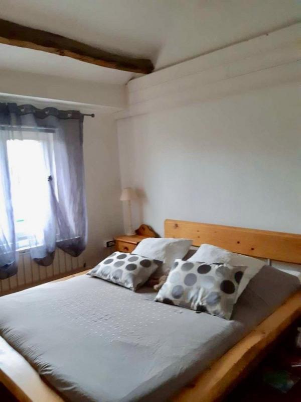 Vente maison / villa Fresnes sur marne 322000€ - Photo 4