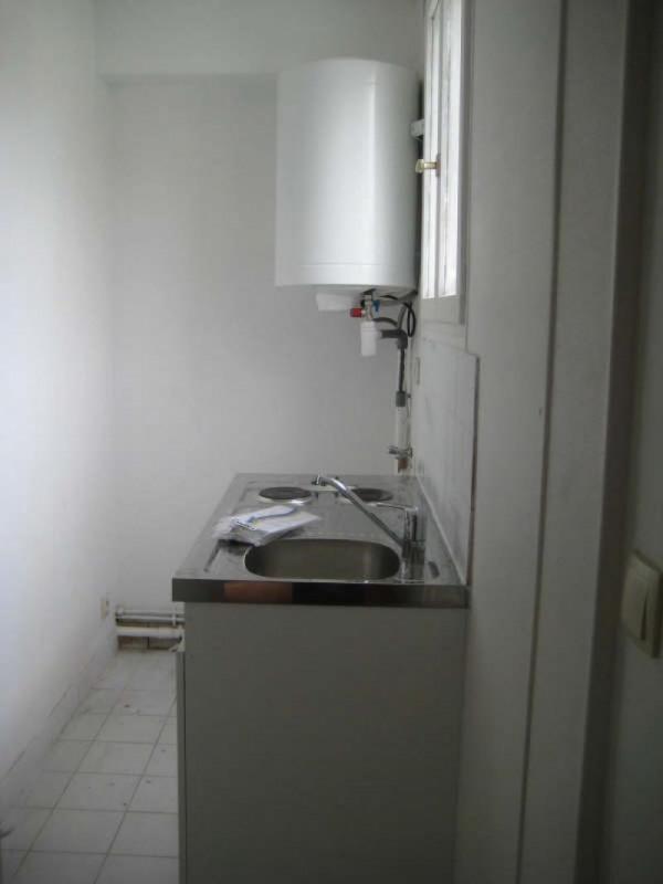Location appartement Enghien les bains 664€ CC - Photo 3