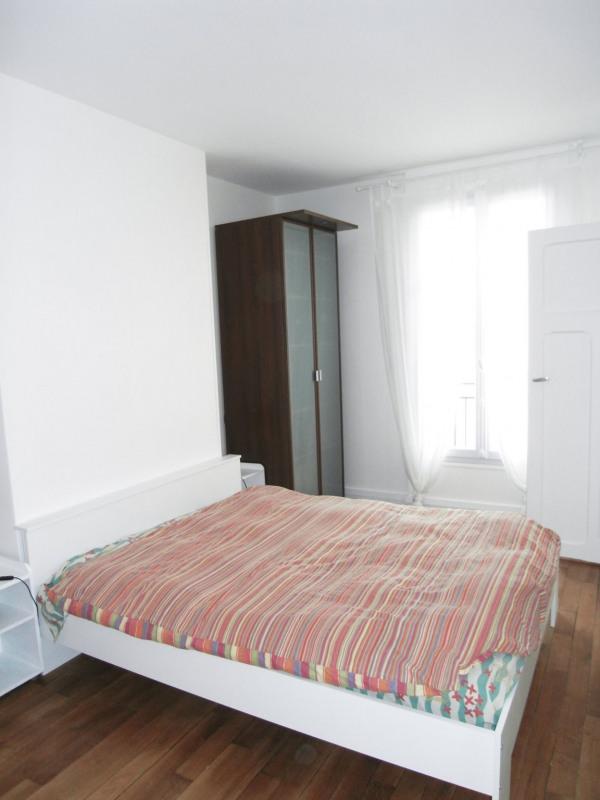 Location appartement Paris 15ème 1459€ CC - Photo 3