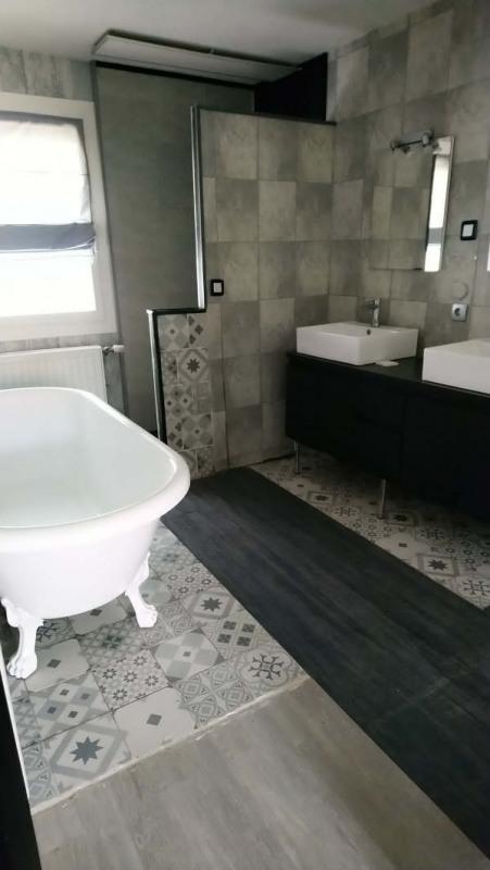 Vente maison / villa Agny 209000€ - Photo 8