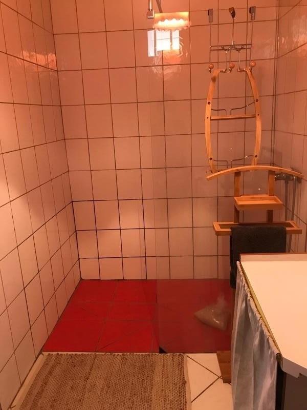 Vente maison / villa Ste anne 349800€ - Photo 6
