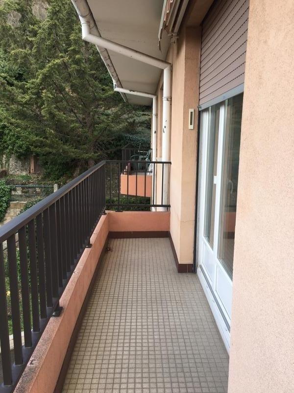 Location appartement Ingersheim 640€ CC - Photo 7