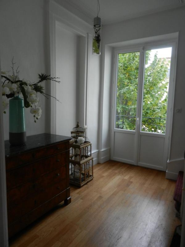 Vente de prestige maison / villa Le mans 648900€ - Photo 12