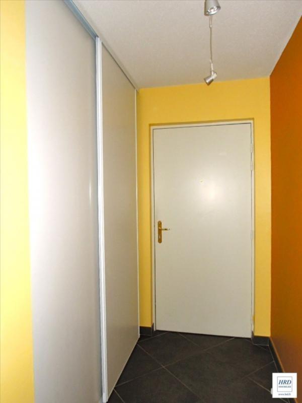 Venta  apartamento Strasbourg 148000€ - Fotografía 5