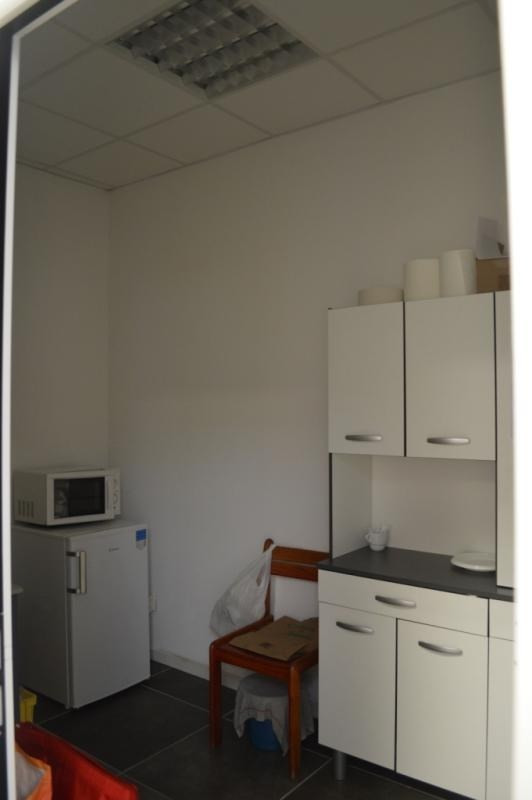 Rental office Bastia 2 800€ HT/HC - Picture 5