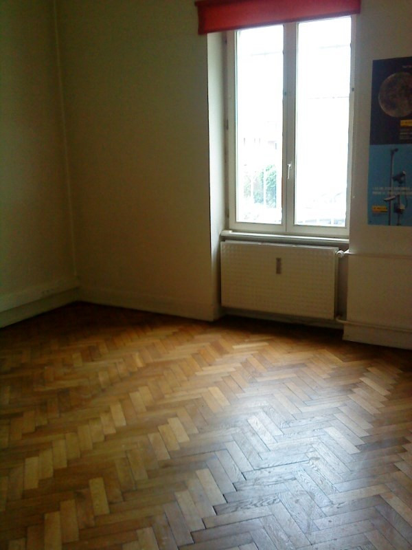 Rental empty room/storage Strasbourg 2 750€ CC - Picture 5