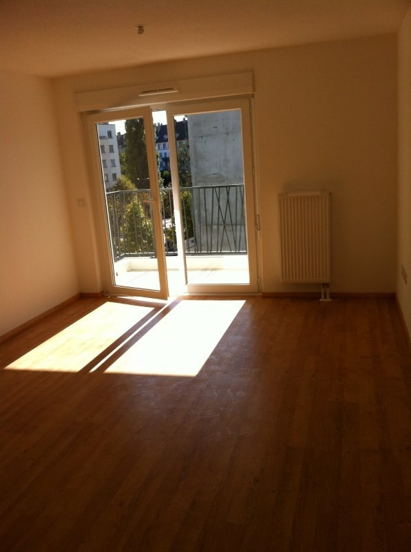 Location appartement Strasbourg 767€ CC - Photo 4
