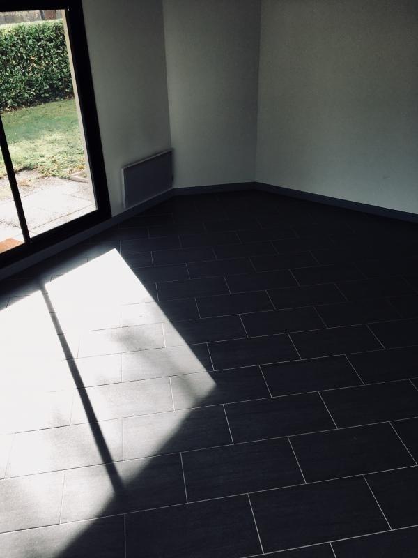 Revenda residencial de prestígio apartamento Ecully 405000€ - Fotografia 2