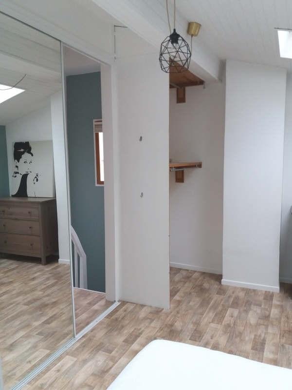 Location appartement Bordeaux 850€ CC - Photo 9