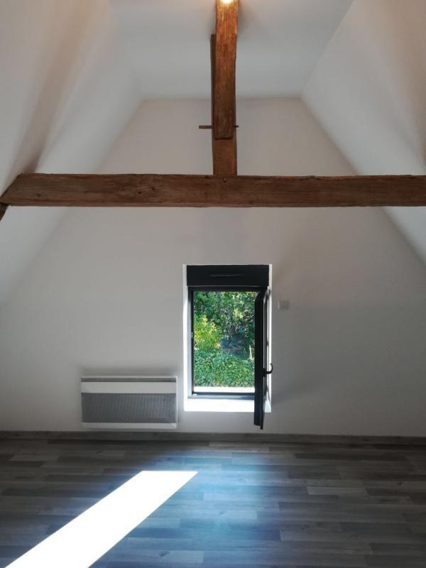 Venta  casa Montlouis sur loire 190500€ - Fotografía 7