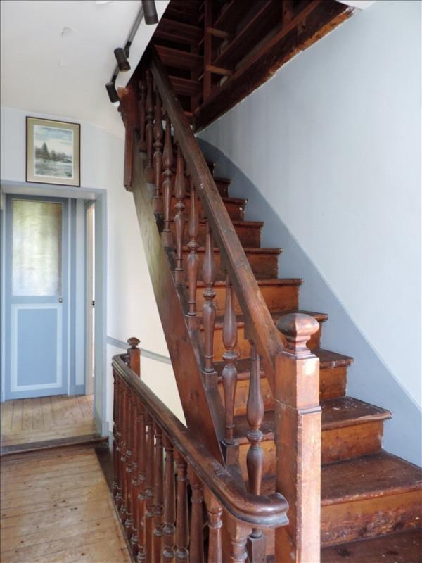 Vente maison / villa Thorigny sur marne 525000€ - Photo 6