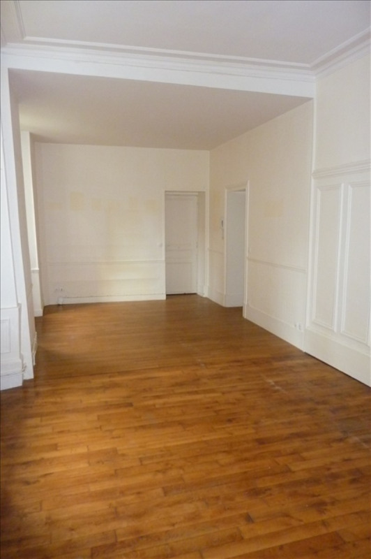 Location appartement Versailles 1 792€ CC - Photo 2
