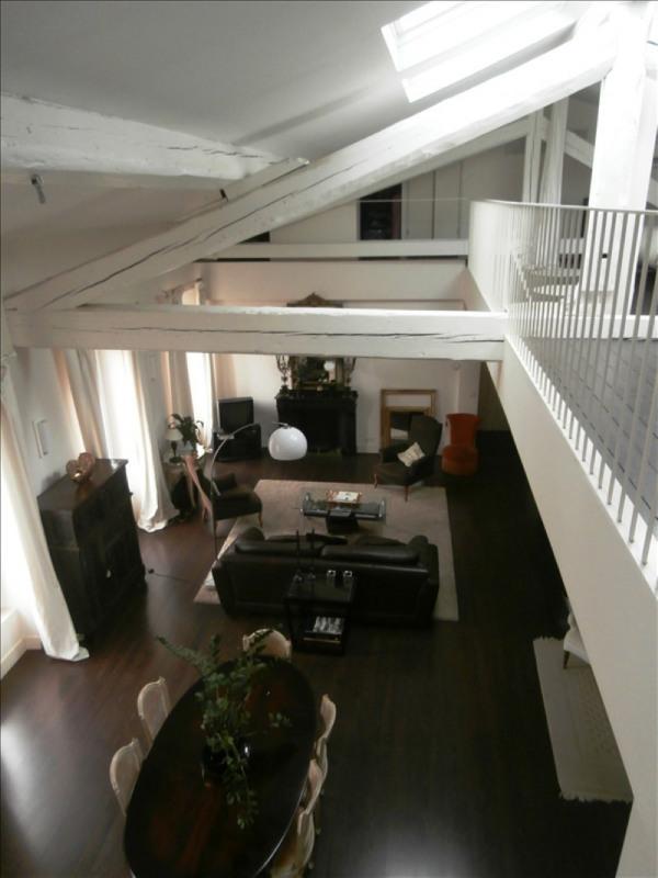 Rental apartment Mazamet 670€ CC - Picture 3